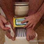 Copy of How to Get Rid of Hemorrhoids Naturally